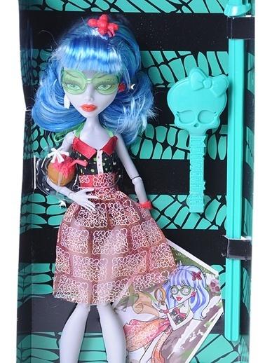 Oyuncak-Monster High